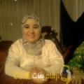 أنا حلوة من تونس 34 سنة مطلق(ة) و أبحث عن رجال ل الصداقة