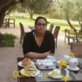 أنا فاتي من الجزائر 40 سنة مطلق(ة) و أبحث عن رجال ل الصداقة