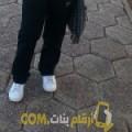 أنا إيمان من البحرين 25 سنة عازب(ة) و أبحث عن رجال ل المتعة