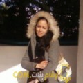 أنا مجدة من الكويت 29 سنة عازب(ة) و أبحث عن رجال ل الزواج