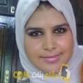 أنا عزيزة من عمان 33 سنة مطلق(ة) و أبحث عن رجال ل الحب