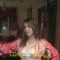 أنا حبيبة من تونس 25 سنة عازب(ة) و أبحث عن رجال ل الحب