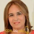 أنا سورية من البحرين 37 سنة مطلق(ة) و أبحث عن رجال ل المتعة