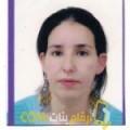 أنا خديجة من لبنان 49 سنة مطلق(ة) و أبحث عن رجال ل التعارف