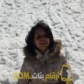 أنا انسة من الكويت 33 سنة مطلق(ة) و أبحث عن رجال ل الحب