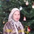 أنا أميرة من الكويت 56 سنة مطلق(ة) و أبحث عن رجال ل المتعة