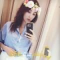 أنا سمورة من قطر 22 سنة عازب(ة) و أبحث عن رجال ل الحب