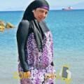 أنا إبتسام من الكويت 29 سنة عازب(ة) و أبحث عن رجال ل الزواج