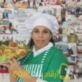 أنا فريدة من الإمارات 35 سنة مطلق(ة) و أبحث عن رجال ل المتعة