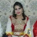 أنا وئام من تونس 23 سنة عازب(ة) و أبحث عن رجال ل التعارف