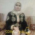 أنا سراح من ليبيا 33 سنة مطلق(ة) و أبحث عن رجال ل الحب