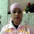 أنا وجدان من الأردن 54 سنة مطلق(ة) و أبحث عن رجال ل الزواج