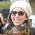 أنا منال من اليمن 28 سنة عازب(ة) و أبحث عن رجال ل الحب