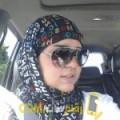 أنا جنان من ليبيا 31 سنة عازب(ة) و أبحث عن رجال ل الزواج