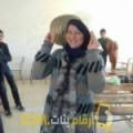 أنا فاطمة من سوريا 35 سنة مطلق(ة) و أبحث عن رجال ل الحب