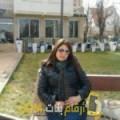أنا سلمى من تونس 25 سنة عازب(ة) و أبحث عن رجال ل التعارف