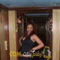 أنا كنزة من قطر 37 سنة مطلق(ة) و أبحث عن رجال ل التعارف
