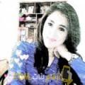 أنا ياسمينة من عمان 28 سنة عازب(ة) و أبحث عن رجال ل الدردشة