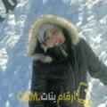 أنا شروق من المغرب 27 سنة عازب(ة) و أبحث عن رجال ل الحب