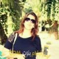 أنا سهى من قطر 27 سنة عازب(ة) و أبحث عن رجال ل الحب