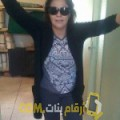 أنا جمانة من اليمن 49 سنة مطلق(ة) و أبحث عن رجال ل الصداقة