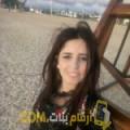 أنا سارة من لبنان 23 سنة عازب(ة) و أبحث عن رجال ل الحب