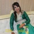 أنا هداية من عمان 28 سنة عازب(ة) و أبحث عن رجال ل الدردشة