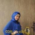 أنا حبيبة من عمان 31 سنة مطلق(ة) و أبحث عن رجال ل الدردشة