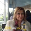 أنا هند من عمان 41 سنة مطلق(ة) و أبحث عن رجال ل المتعة