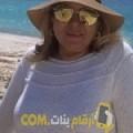 أنا إنتصار من المغرب 48 سنة مطلق(ة) و أبحث عن رجال ل المتعة