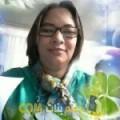 أنا فاطمة الزهراء من قطر 42 سنة مطلق(ة) و أبحث عن رجال ل الحب