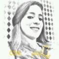 أنا مونية من تونس 27 سنة عازب(ة) و أبحث عن رجال ل التعارف