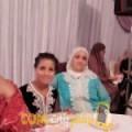 أنا مجدولين من مصر 41 سنة مطلق(ة) و أبحث عن رجال ل الدردشة