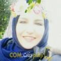 أنا أحلام من لبنان 21 سنة عازب(ة) و أبحث عن رجال ل الحب