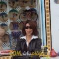 أنا رقية من مصر 43 سنة مطلق(ة) و أبحث عن رجال ل الحب