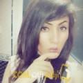 أنا شاهيناز من فلسطين 24 سنة عازب(ة) و أبحث عن رجال ل الحب