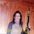 أنا جمانة من فلسطين 46 سنة مطلق(ة) و أبحث عن رجال ل التعارف