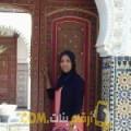 أنا مريم من العراق 38 سنة مطلق(ة) و أبحث عن رجال ل الدردشة