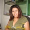 أنا زينب من الجزائر 41 سنة مطلق(ة) و أبحث عن رجال ل التعارف