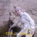 أنا ولاء من ليبيا 26 سنة عازب(ة) و أبحث عن رجال ل الزواج
