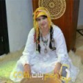 أنا ميساء من العراق 35 سنة مطلق(ة) و أبحث عن رجال ل الزواج