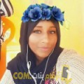 أنا رانية من البحرين 27 سنة عازب(ة) و أبحث عن رجال ل التعارف