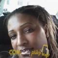 أنا نهاد من ليبيا 38 سنة مطلق(ة) و أبحث عن رجال ل الدردشة