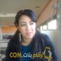 أنا ميرنة من المغرب 26 سنة عازب(ة) و أبحث عن رجال ل المتعة