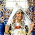 أنا نورة من عمان 25 سنة عازب(ة) و أبحث عن رجال ل الدردشة