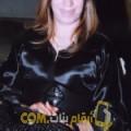 أنا جنات من قطر 48 سنة مطلق(ة) و أبحث عن رجال ل التعارف