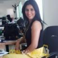 أنا مونية من الجزائر 32 سنة مطلق(ة) و أبحث عن رجال ل الدردشة