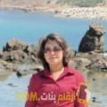 أنا نعمة من الأردن 35 سنة مطلق(ة) و أبحث عن رجال ل الصداقة