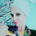 أنا دلال من سوريا 35 سنة مطلق(ة) و أبحث عن رجال ل الحب