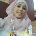 أنا نسيمة من قطر 27 سنة عازب(ة) و أبحث عن رجال ل الصداقة